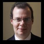Joseph Duggan Postcolonial Networks Founder