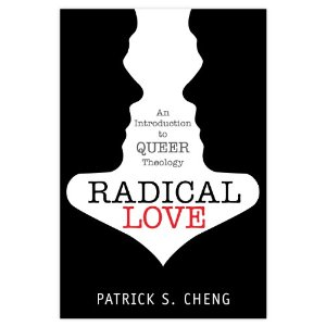 Cover art for Radical Love