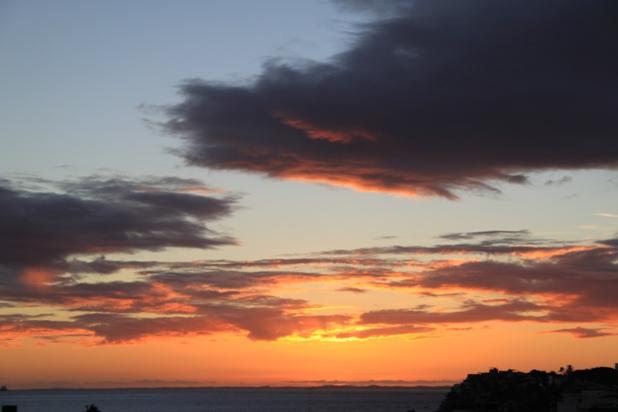 sunset-rio-ver