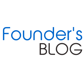 founders-blog-image