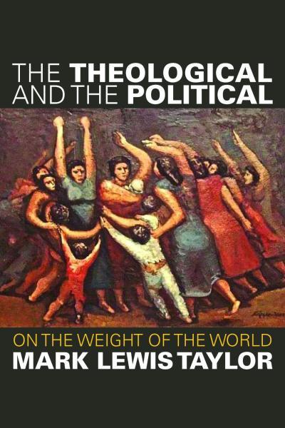 theological-political-mark-taylor