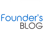 founders-blog-image1