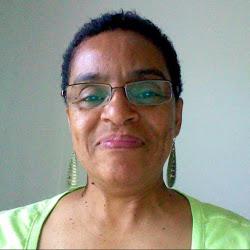 Apr 9, 2012 11-02-31 AM