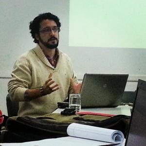 Nicolas Panotto, Grupo Gemrip founder