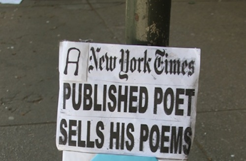 NYT_Poet