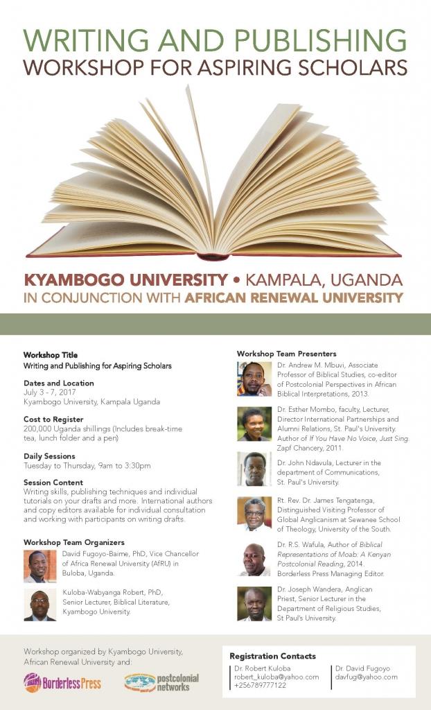 Kenya flyer 2017 v4-page-001