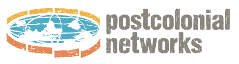 POSTCOLONIAL NETWORKS | Home of Borderless Press