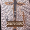 Palgrave Series Publication: Indigenous Australia and the Unfinished Business of Theology: Cross-Cultural Engagement