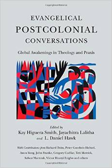 evangelical-postcolonial-conversastions-cover