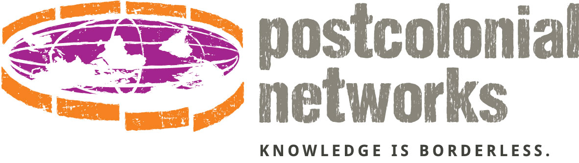 Postcolonial Networks