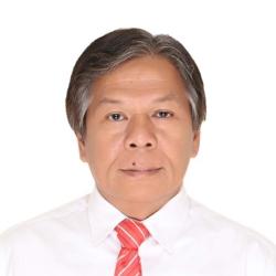 Emmanuel S. de Guzman